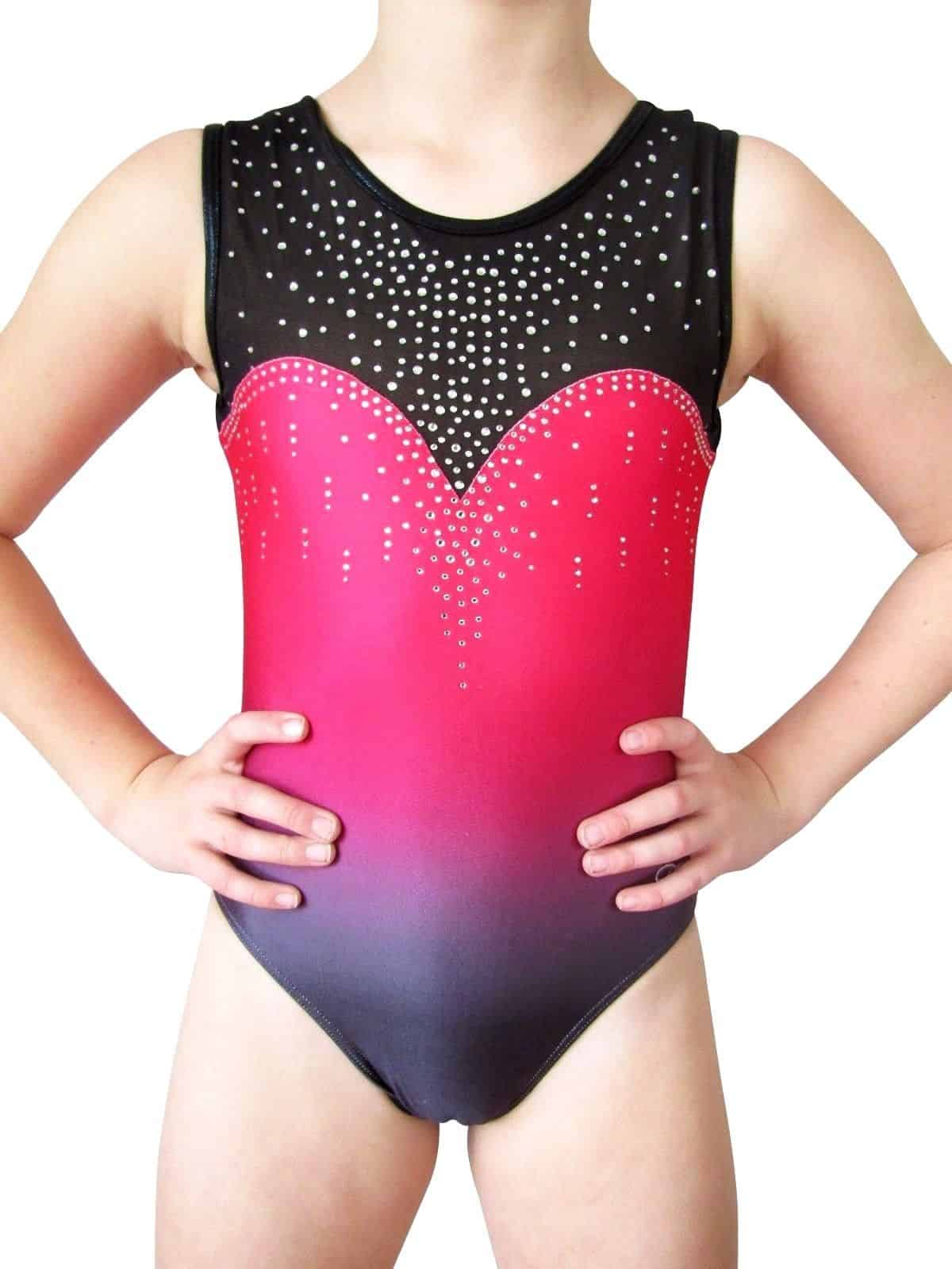 Girls gets excited leotards, www boollwood fely