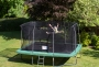 10ft x 14ft Jumpking Rectangular Trampoline