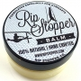 Rip Stopper Balm for Gymnasts